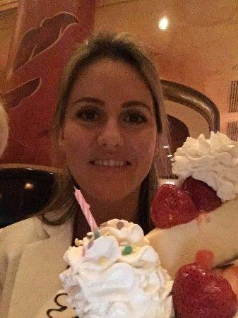 The Cheesecake Factory: IMG-20160620-WA0013_large.jpg