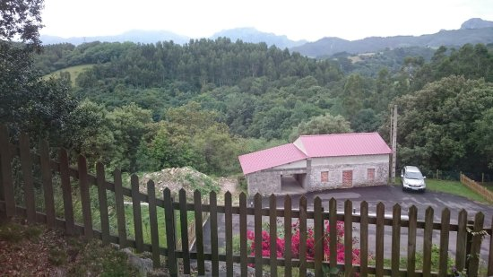 Hotel rural la Biesca: DSC_0310_large.jpg