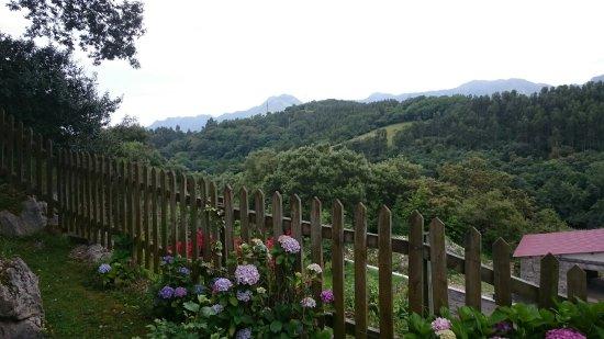 Hotel rural la Biesca: DSC_0313_large.jpg