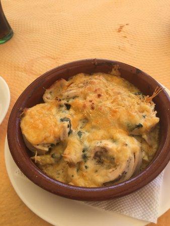 El Bosque, Spanje: photo3.jpg