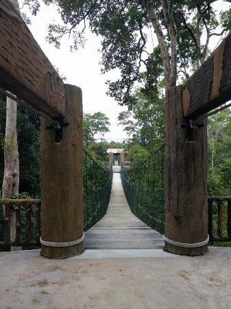 Kuala Berang, Malaysia: IMG_20160713_100531_large.jpg