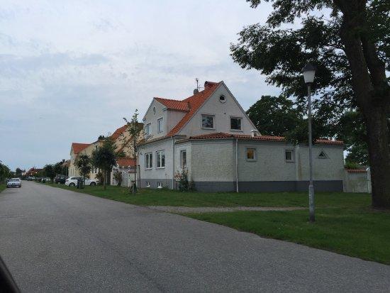 Skanor, Suecia: photo1.jpg