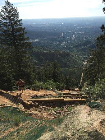 Manitou Springs, CO: photo2.jpg