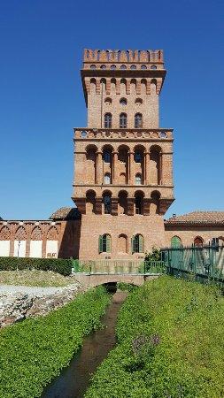 Pollenzo, إيطاليا: 20160717_110216_large.jpg
