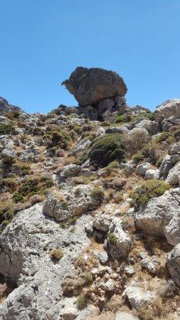 Kourtaliotiko Gorge (Plakias, Greece): Top Tips Before You ...