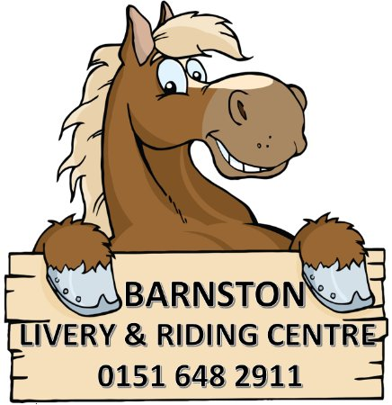 Barnston Livery and Riding Centre