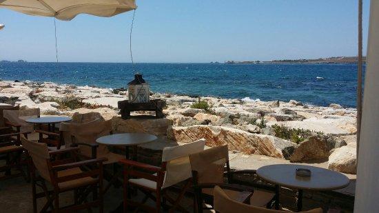Parikia, Hellas: 20160707_144603_large.jpg