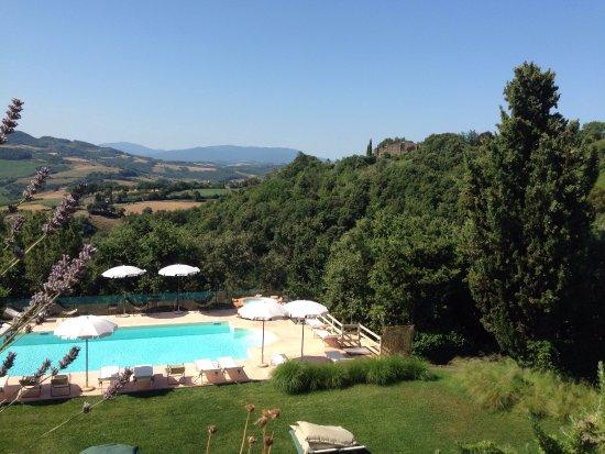 Hotel Terre di Casole: photo1.jpg