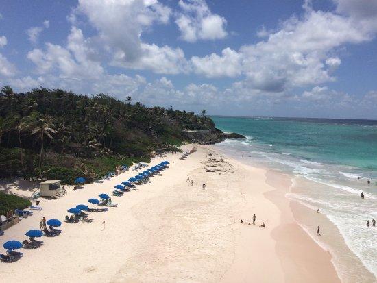 Union Hall, Barbados: photo0.jpg