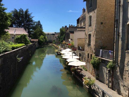 Dole, Frankrike: photo3.jpg