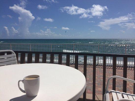 Jupiter Reef Club Resort: photo0.jpg