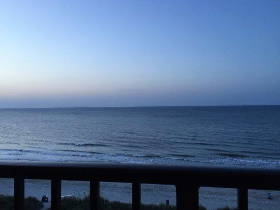 Ocean Park Resort, Oceana Resorts Photo