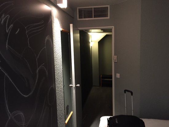 Ibis Montlucon: photo0.jpg