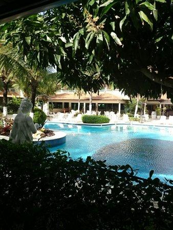 Atlantico Buzios Hotel: IMG_20160718_091705_large.jpg