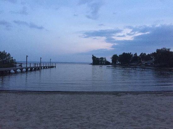 Foto de North Bay