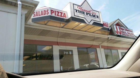 O'Fallon, IL: 20160602_114031_large.jpg