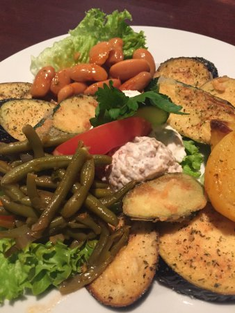 syrtaki ludwigsburg restaurant avis num ro de t l phone photos tripadvisor. Black Bedroom Furniture Sets. Home Design Ideas