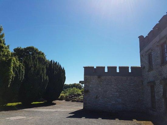 Castletownroche, Irlanda: 20160718_113103_large.jpg