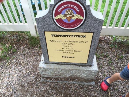 Waterbury, VT: photo3.jpg