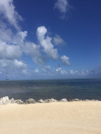 Chesapeake Beach Resort: photo4.jpg