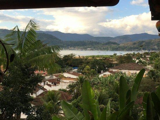 Pousada Morro do Forte: IMG-20160717-WA0001_large.jpg