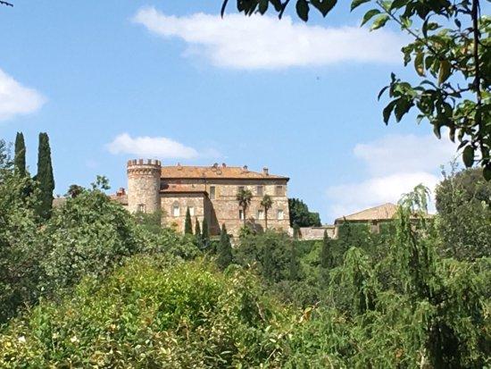 Монтефоллонико, Италия: photo9.jpg