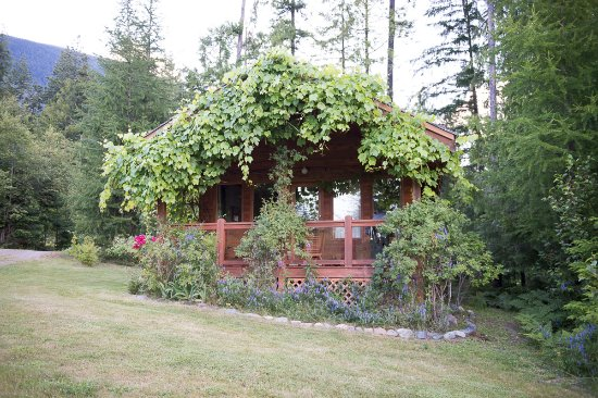 Wing Creek Resort Bild