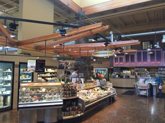 asian market corvallis