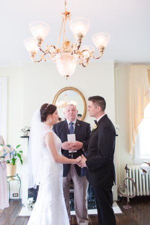 Orange, VA: We specialize in elopements and intimate weddings!