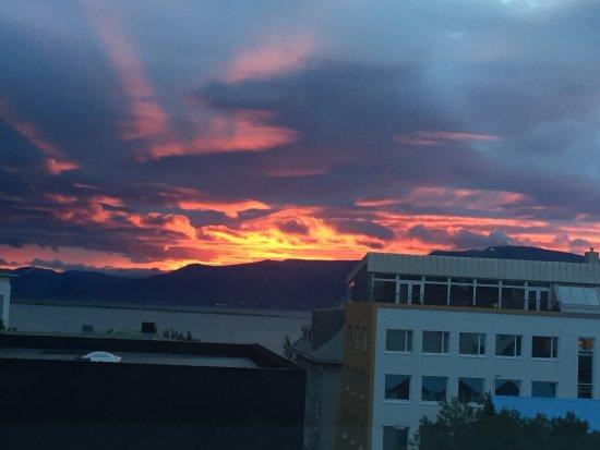 Reykjavik Residence Hotel: photo2.jpg