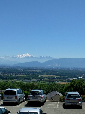 Crozet, France : IMG_20160717_132809_large.jpg