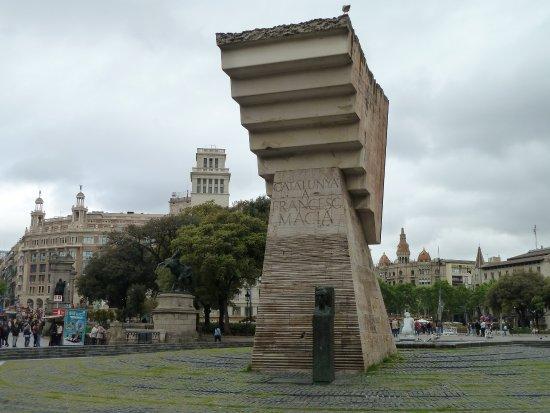Hotel Denit Barcelona-billede