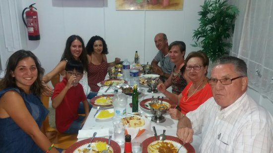 Sant Vicent del Raspeig, Spain: Indian Restaurant Agra Ka Taj Mahal