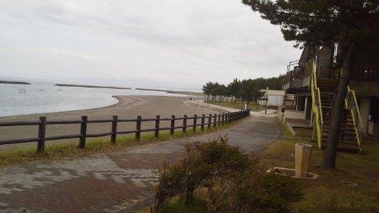 Noheji Beach