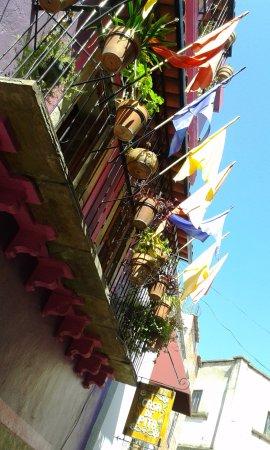Casa De Pita照片