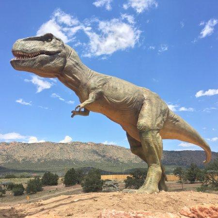 Loyal Walking Dinosaur Toy Action Figures
