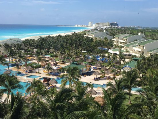 Ótimo Resort