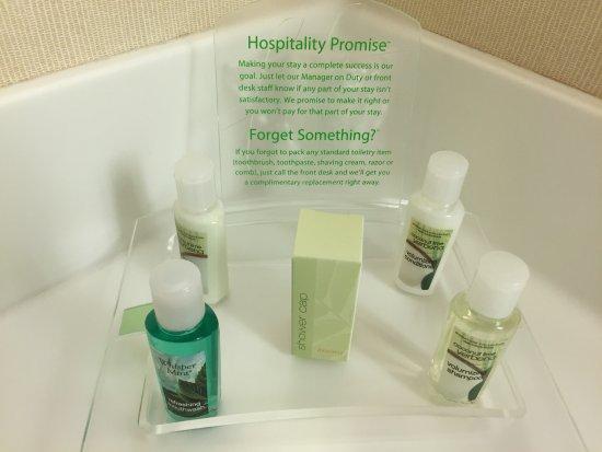 Holiday Inn Bridgeport: photo2.jpg