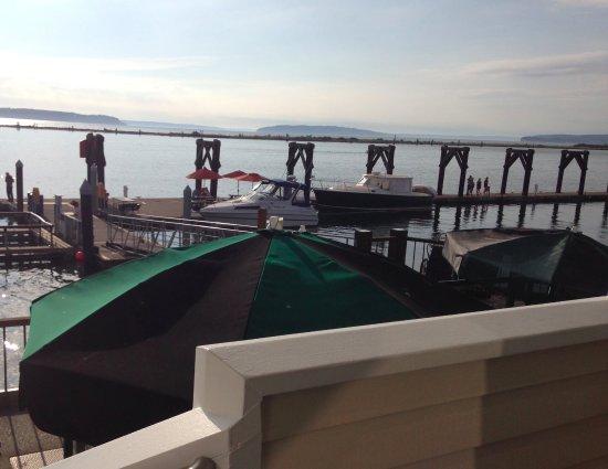 Everett, Etat de Washington : Beautiful Views