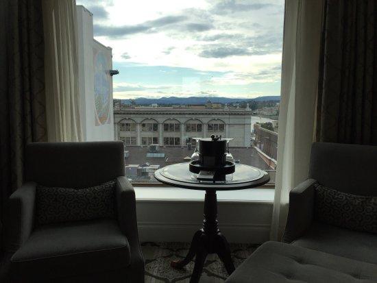 Magnolia Hotel And Spa: photo4.jpg