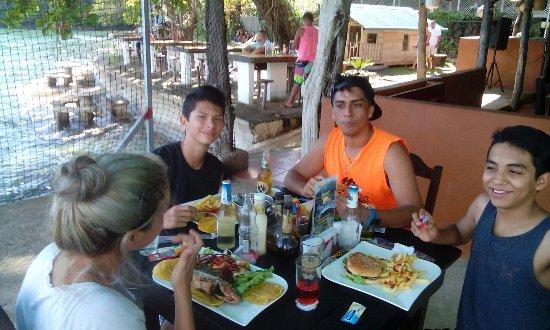 Golfito, Costa Rica: IMG_20151209_141424_large.jpg