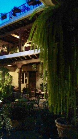 Hotel Meson de Maria: photo0.jpg