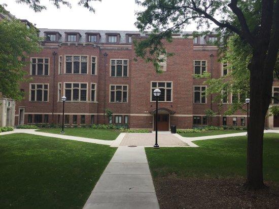 Ann Arbor, MI: photo1.jpg