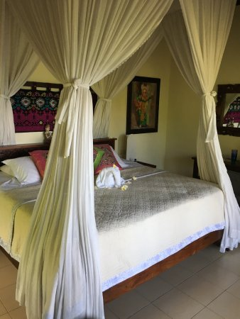 Blue Moon Villas: photo3.jpg