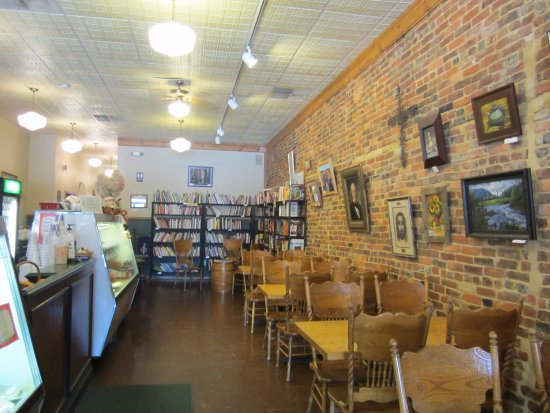 Four Reasons Bakery & Deli : Cookbook collection