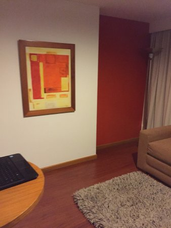 Affinity Apart Hotel: photo1.jpg