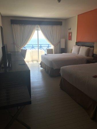 Thunderbird Resorts Poro Point: photo4.jpg