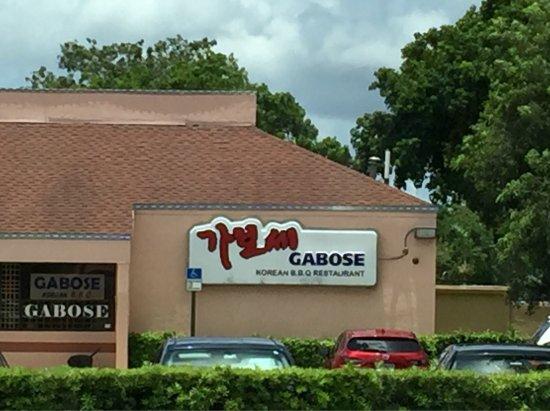 Lauderhill, Floryda: photo5.jpg