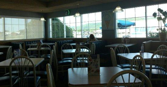 Culver S Prairie Du Chien Restaurant Reviews Phone Number Photos Tripadvisor