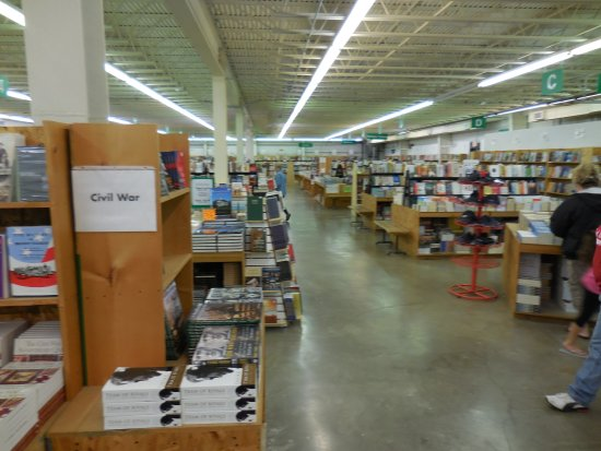 ‪Green Valley Book Fair‬